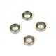 TKRBB50825-Ball Bearings (5x8x2.5,4 Stück)