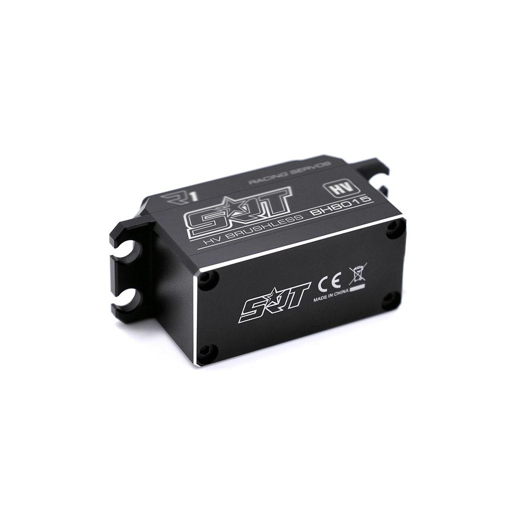 SRT Brushless HV  Low Profile 13,0kg//0,05sec  7,4v