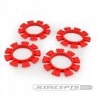 Jconcepts Reifenklebebänder für 1/10+1/8