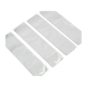 Bittydesign Paint protection kit 200x50mm 4pcs