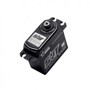 SRT Brushless Servo HV- BH9022 - High Speed 20.0kg/0.065sec @7.4V