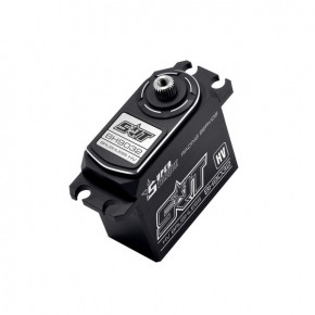 SRT Brushless Servo HV- BH9032 - High Speed 30kg/0.12sec @7.4V