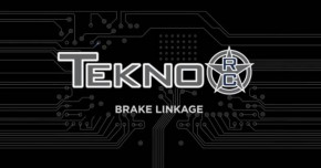 Videoclip Brake Linkage Building
