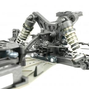 TEKNO EB410.2 1/10 4 WD Racing Buggy