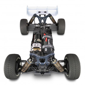 TEKNO EB48.4 1/8th Competition Electric Buggy Kit