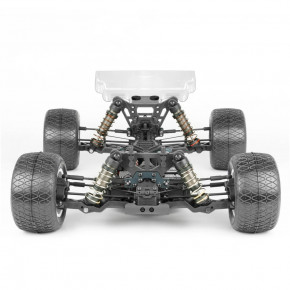 ET410.2 1/10th 4WD Competition Electric Truggy Kit