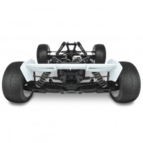 TEKNO ET48.3 1/8th Competition Electric Truggy Kit