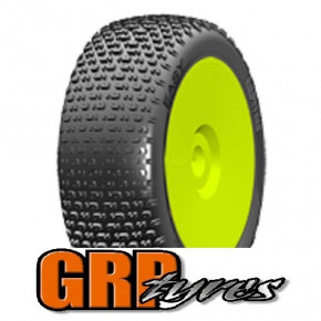 GRP - EASY -B Medium