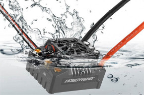TEKNO MT410 + Max 8-2200KV Combo+TEKNO Hat
