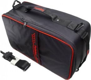 Futaba Softshell Sendertasche # groß