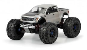 ProLine Ford F-150 SVT Raptor TRX E-Revo, Emaxx, Tmaxx Revo
