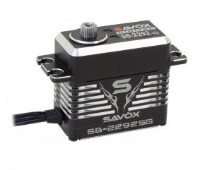 Savöx SB-2292SG