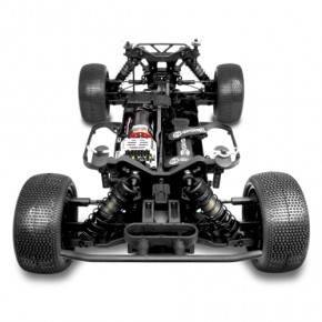 TEKNO SCT410.3 1/10th 4WD Competition Short Course Truck