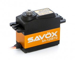 Savöx SC-1258 Tg