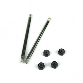 TKR5034-Hinge Pins (outer rear)