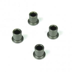 TKR5054A-Spindle Bushings Aluminium (4 Stück)