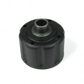 TKR5113-Differential Case(front/center/rear)