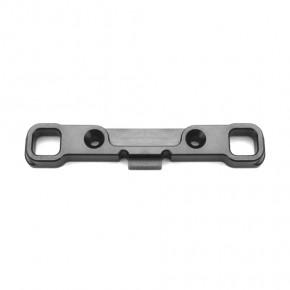 """TKR5164-V2 Adjustable Hinge Pin Brace """"D"""" block, 7075 CNC, EB/NB/ET/NT/SCT)"""