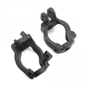 TKR5194-Spindle Carriers (trailing, 15 degree, L/R, EB/NB/ET/NT)