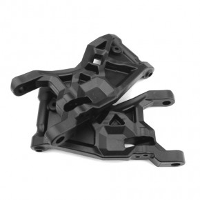 TKR5286-Suspension Arms (front, EB/NB48.3)