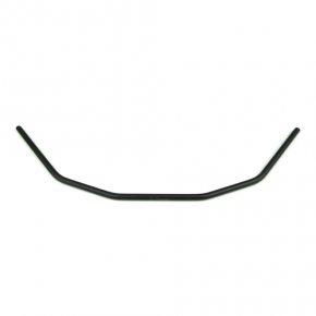 TKR5497-Sway Bar (rear, 2.2mm, EB.3/NB.3/SL/SCT.3/ET/NT)