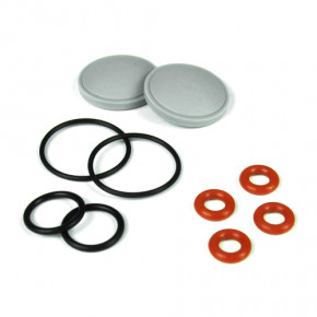 TKR6009 – Shock O-Ring and Bladder Set (for 2 shocks)