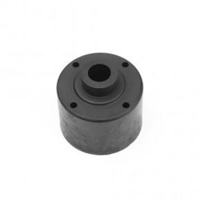 TKR6511-Differential Case (f/c/r, 3pcs, EB410)