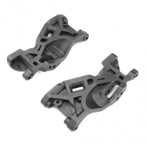 TKR6525-Suspension Arms (front, EB410)