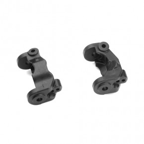 TKR6552 – Spindle Carriers (15°, l/r, EB410)
