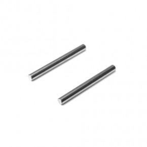 TKR6566 -Hinge Pins (outer, rear, EB410, 2pcs)