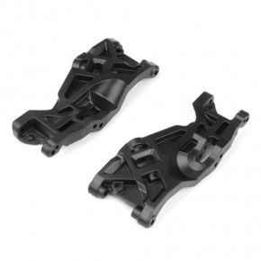 TKR7225-Suspension Arms (front, ET410)