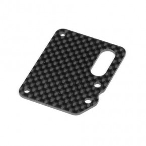 TKR7299C-RX Tray (carbon fiber, requires TKR6598C, EB/ET410)