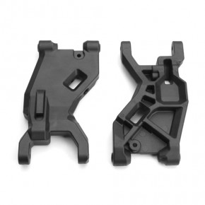 TKR8286-Suspension Arms (front, EB/NB48.4)