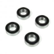 TKRBB08165-Ball Bearings (8x16x5,4 Stück)