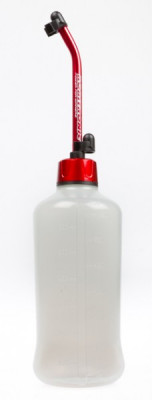 Tankflasche XLCompetition  700ml